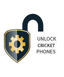 CRICKET Unlock Code