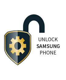 Unlock Sprint SAMSUNG Phone