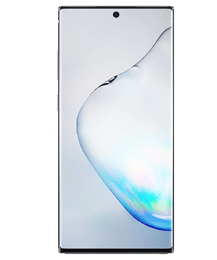 XFINITY SAMSUNG GALAXY NOTE 10 PLUS