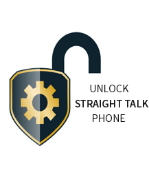 Remote Unlock Straight Talk SAMSUNG Phones