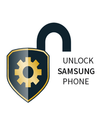 Spectrum Mobile SAMSUNG Unlock Code