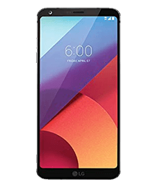 Boost Mobile LG G6 LS993