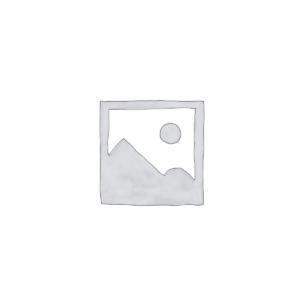 CRICKET Unlock Code Archives - AT&T Unlock Codes
